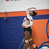 1306592019-11-09 vb Valley Christian vs Odyssey Institute held at Home,  Arizona on 11/9/2019.