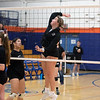 1250292019-11-09 vb Valley Christian vs Odyssey Institute held at Home,  Arizona on 11/9/2019.