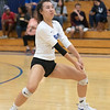 1258052019-11-09 vb Valley Christian vs Odyssey Institute held at Home,  Arizona on 11/9/2019.