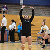 1251062019-11-09 vb Valley Christian vs Odyssey Institute held at Home,  Arizona on 11/9/2019.