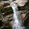 09/10/00: Sabbaday Falls