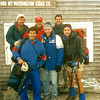 09/23/95: Mt.Washington Summit #18 (Jim, Frank, Jay, Kurt, Chris, Tom)