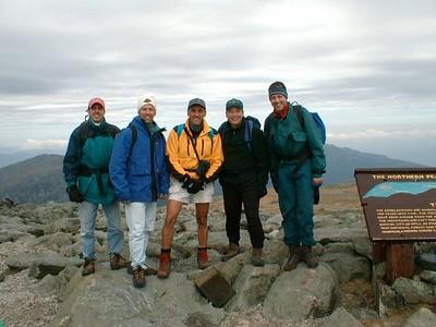 Mt.Washington '02