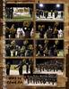 Cheerleader book - Page 008