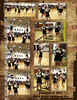 Cheerleader book - Page 012