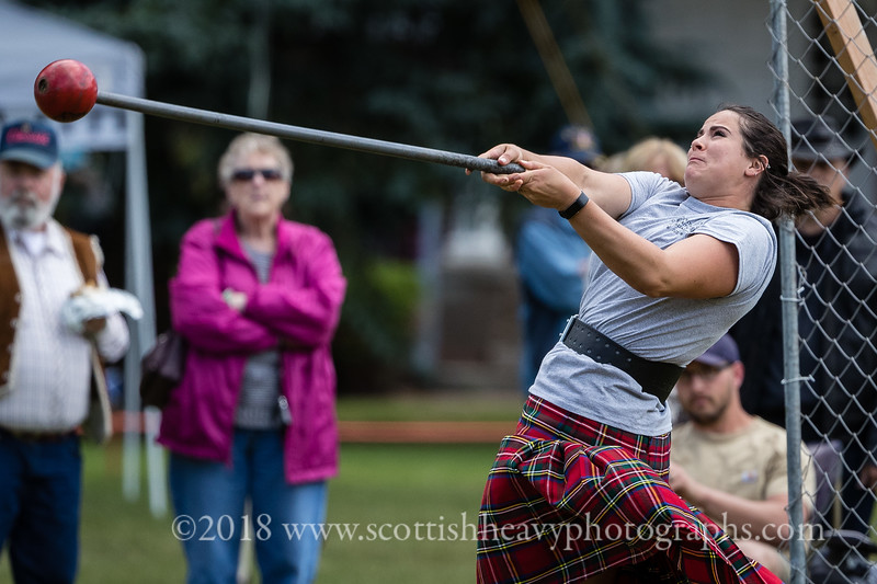 20180609_mcminnville_hg_0355