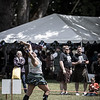 20180609_mcminnville_hg_0405