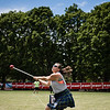 20180609_mcminnville_hg_0419