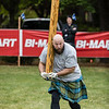 20180610_mcminnville_hg_1389