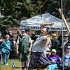 20180609_mcminnville_hg_0520