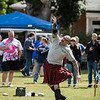 20180609_mcminnville_hg_0159