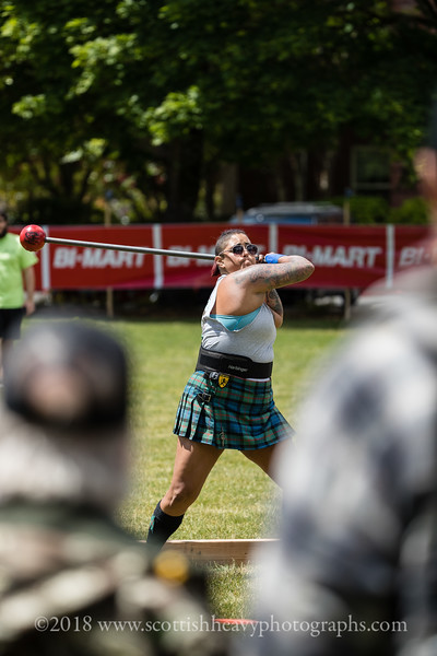 20180609_mcminnville_hg_0308