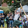 20180609_mcminnville_hg_0495
