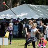 20180609_mcminnville_hg_0409