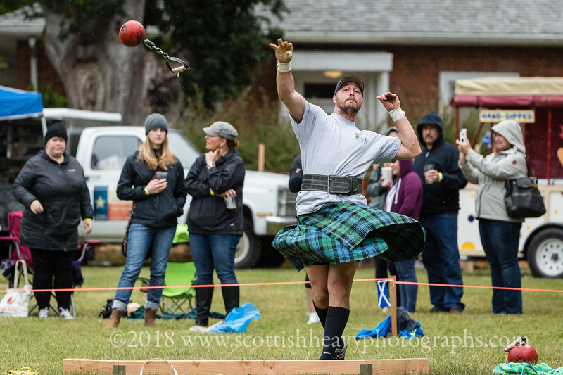 20180610_mcminnville_hg_1373