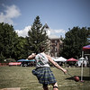 20180609_mcminnville_hg_0121