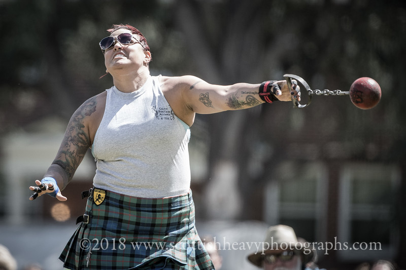 20180609_mcminnville_hg_0215