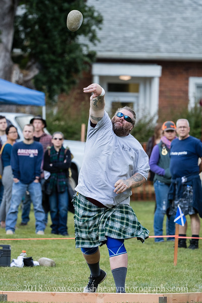 20180609_mcminnville_hg_0142