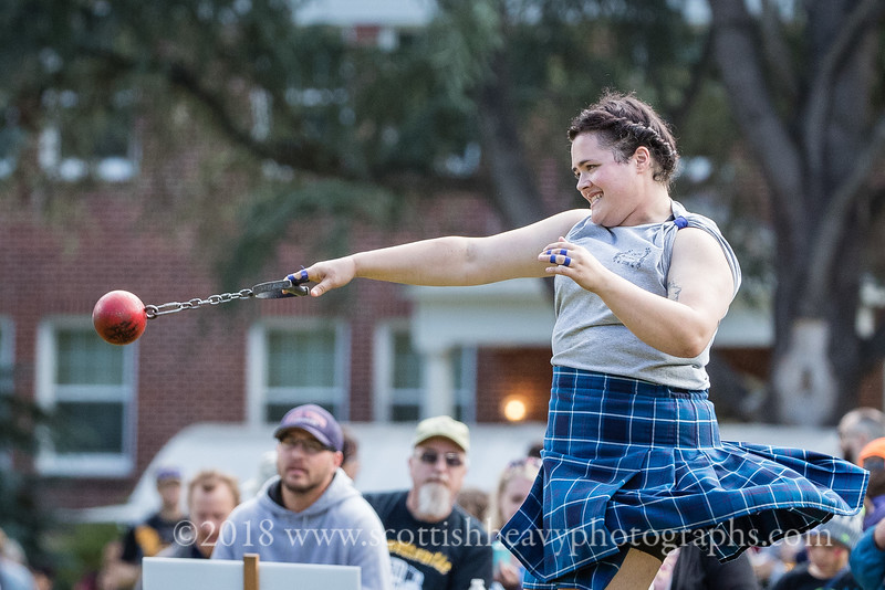 20180609_mcminnville_hg_0190