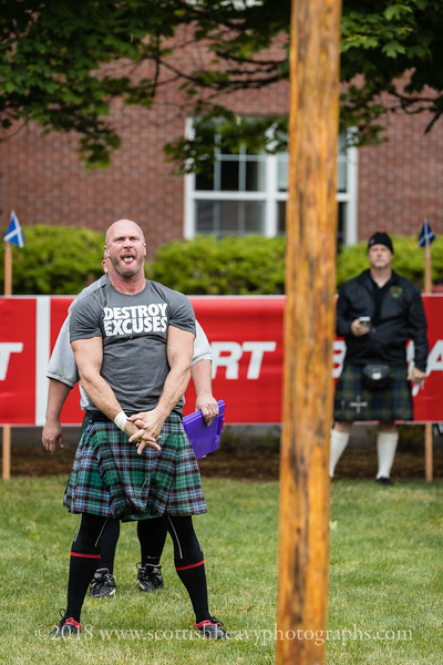 20180610_mcminnville_hg_1420