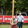 20180610_mcminnville_hg_1375