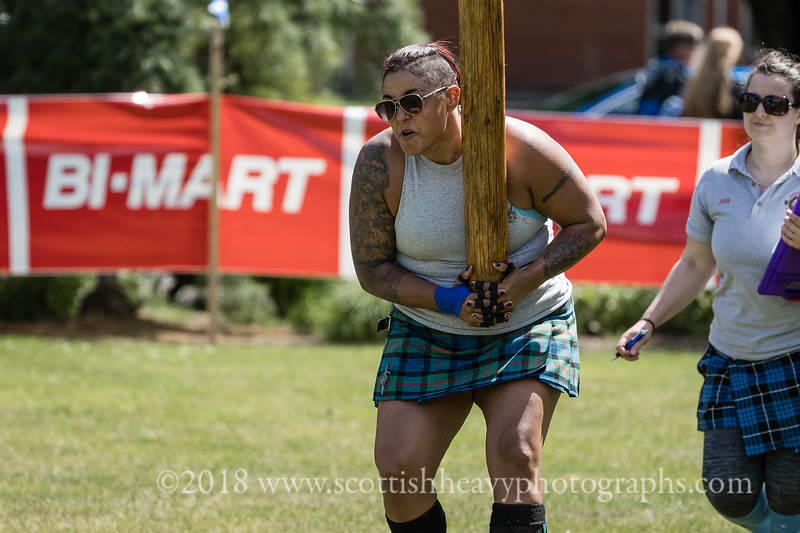 20180609_mcminnville_hg_0599