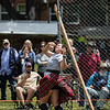 20180609_mcminnville_hg_0321