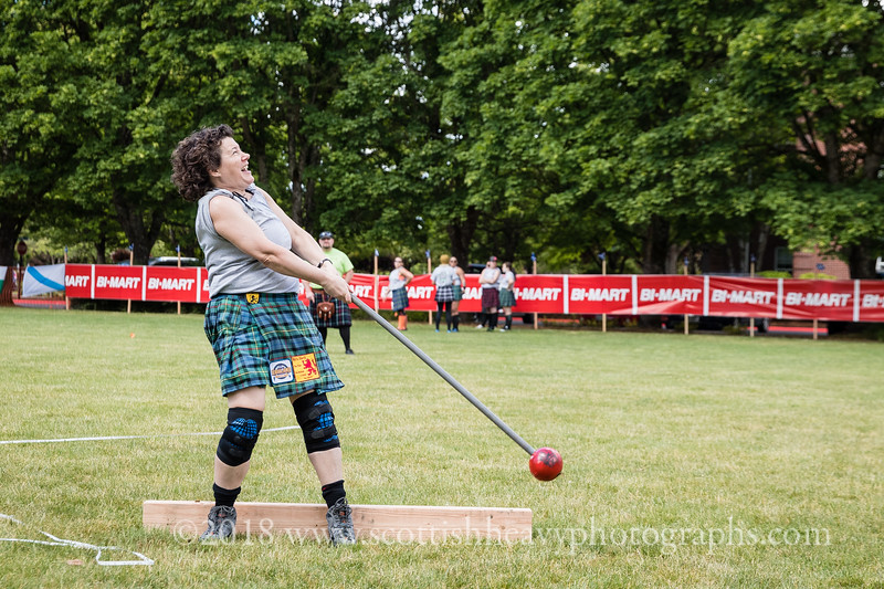 20180609_mcminnville_hg_0110