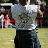 20180609_mcminnville_hg_0736