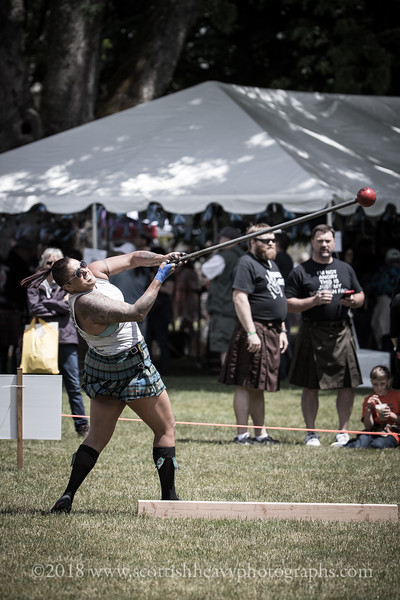 20180609_mcminnville_hg_0403