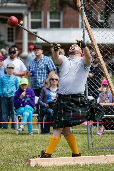20180609_mcminnville_hg_0489