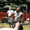 20180609_mcminnville_hg_0268