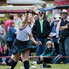 20180609_mcminnville_hg_0381