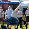 20180609_mcminnville_hg_0037