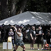 20180609_mcminnville_hg_0406