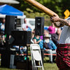 20180609_mcminnville_hg_0751