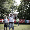 20180609_mcminnville_hg_0761