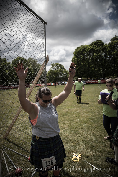 20180609_mcminnville_hg_0468