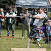 20180609_mcminnville_hg_0514