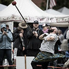 20180610_mcminnville_hg_1310