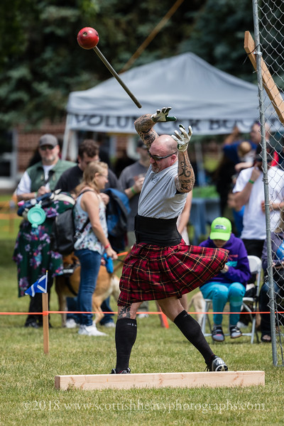 20180609_mcminnville_hg_0490