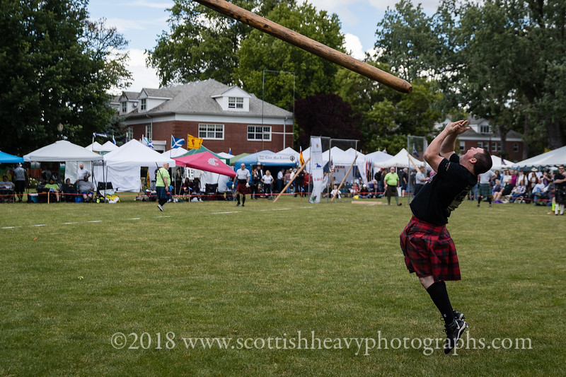 20180609_mcminnville_hg_0555