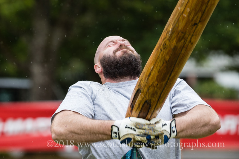 20180610_mcminnville_hg_1465