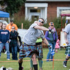20180609_mcminnville_hg_0146
