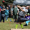 20180609_mcminnville_hg_0518