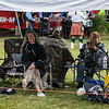 20180610_mcminnville_hg_1476