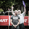 20180610_mcminnville_hg_1403