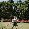 20180609_mcminnville_hg_0427