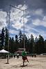 20130622_tacoma_0826