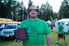 20130622_tacoma_1285